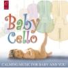 Baby Cello