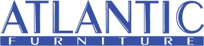 Atlantic Furniture, Inc