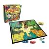 Dicecapades!™ Number Ninjas!™ Board Game