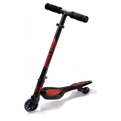 Whiplash™ Wave Scooter