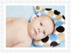 Babymoon Pod Head & Neck Support