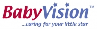 BabyVision, Inc