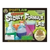 SMARTLAB Extreme Secret Formula Lab