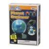 Planet Engineer