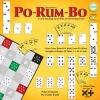 Po-Rum-Bo