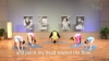 Sing Song Yoga DVD
