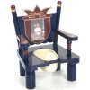 Always a Prince Potty Time Chair