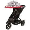 ShadyBaby® Stroller Parasol