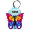 GeoPalz Pedometer - Butterfly