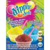 Dippin' Dots Refill Pack-Cotton Candy