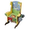 Teamson Kids Potty Chair - Sunny Safari