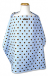 Max Nursing Cover