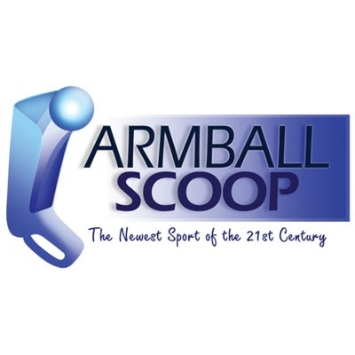 Armball Scoop