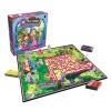 Dicecapades!™ Action! Princesses™ Board Game