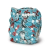 Bumkins All-In-One Cloth Diaper