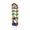 Trio™ Bricks, Sticks and Panels Building Set