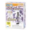 Static Shocker