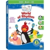 World of Rhythm Discovery Kit