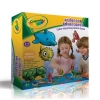 Crayola Undersea Adventures-Color-Matching Board Game