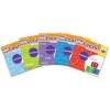 Your Baby Can Learn! Set of 5 Books