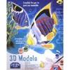 Coral Reef Fish Model Kit