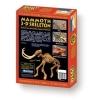 DIG!: 3D Mammoth