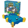 Pool Sharks™
