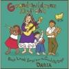 Grandchildren's Delight