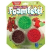 Foamfetti™ Air-Dry Sculpting Mix