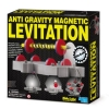 Kidz Labs / Anti-Gravity Magnetic Levitation