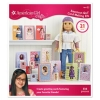 American Girl Crafts American Girl® Card-Making Kit