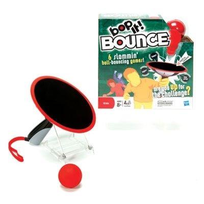Bop It!® Bounce