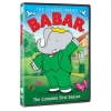 Babar: The Classic Series: The Complete First Season