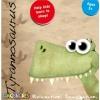 Dinosnores sleep stories - Tyrannosaurus