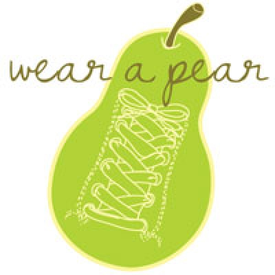 Wear a Pear, LLC