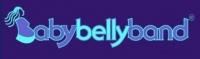 Babybellyband by Cabea, LLC