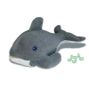 Dozy Dolphin on the go™ Soothing Sounds