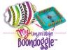 My Boondoggle Lanyard Maker