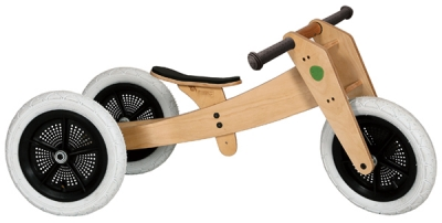 Original 3in1 Wishbone Bike