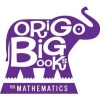ORIGO Big Books