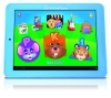 Little Scholar Educational Tablet for Kids