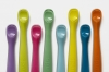Plastic Spoon Set