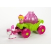 Mega Bloks First Builders - Lil' Princess Magic Carriage