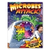 Microbes Attack!