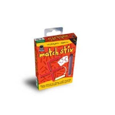 Matchstix