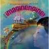 Your Imaginengine!