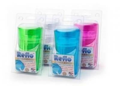 Reflo Smart Cup