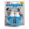 swiggies, wrist water bottles