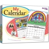 My Calendar™