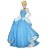 Wallables 3D Wall Decor- Cinderella